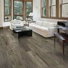 sawcut colorado ultra flooring gives you the richness and texture of hardwood