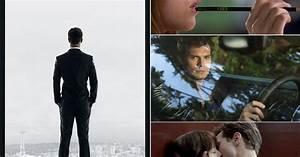 Shades Of Grey Film : 50 shades of grey movie the sexiest stills 50 shades ~ Watch28wear.com Haus und Dekorationen