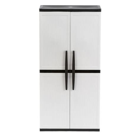 plastic storage cabinets with doors plastic storage cabinet with doors storage designs