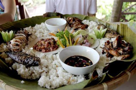 food picture of maxima aquafun samal island tripadvisor