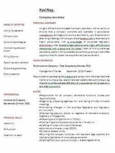 resume builder india government letter format india resume builder india