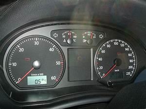 Voyant Moteur Polo : polo iv phase 2 9n3 d monter le porte instruments ~ Gottalentnigeria.com Avis de Voitures