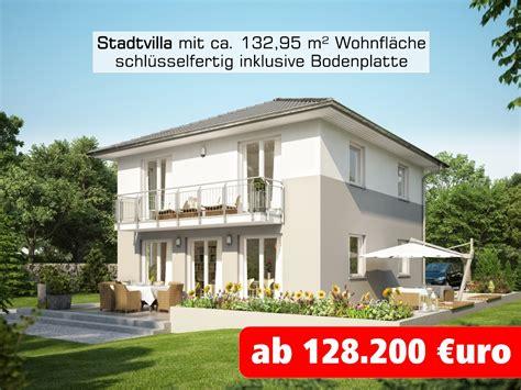Hauskauf Nebenkosten Niedersachsen by Notarkosten Hauskauf Bayern Nebenkosten Wohnung