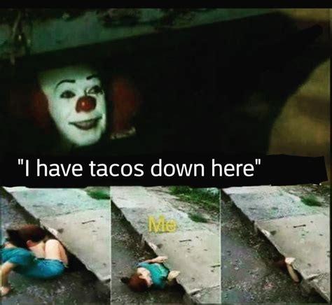 It Clown Memes - 25 best ideas about clown meme on pinterest scary clown meme penny wise clown and scary clowns