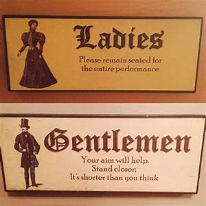 you39re never too old for a little quottoilet humorquot gallery With funny bathroom jokes