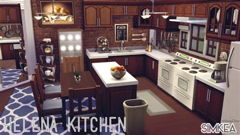 sims 3 kitchen ideas sims kitchen ideas kitchen ideas sims the absolute