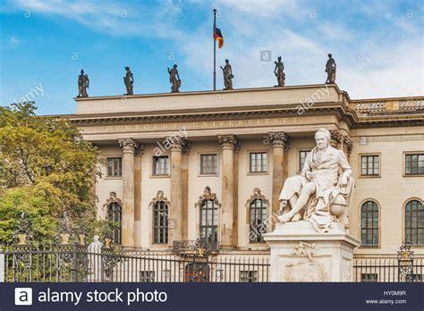 Zahnklinik Berlin Botanischer Garten by Universitaet Stock Photos Universitaet Stock Images Alamy