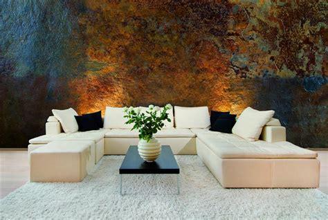 pitturazioni moderne per interni le migliori marche di pitture per eseguire pitture moderne