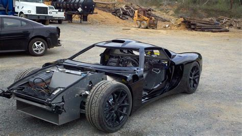 livernois gtm quot supercar quot builds ls1tech camaro and firebird discussion