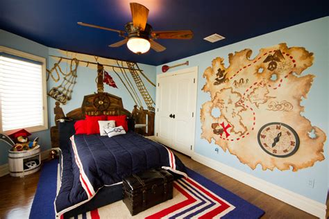 deco pirate chambre 55 wonderful boys room design ideas digsdigs