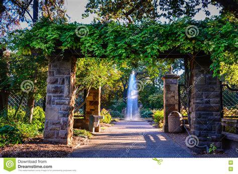 fort worth botanic garden fort worth tx pergola and fort worth botanic garden fort