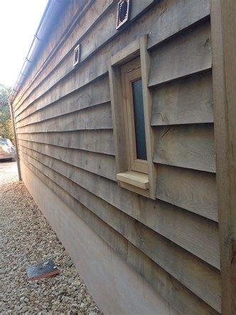 Shiplap Cladding B Q by Feather Edge Shiplap Cladding Oak Shiplap Cladding