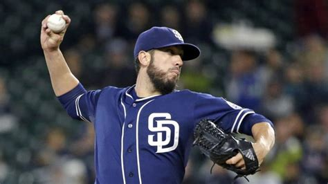 FanDuel DFS – MLB Lineup Picks, Sleepers and Advice for 9 ...