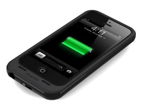 mophie juice pack plus iphone 5 review mophie juice pack plus for iphone 5 sub5zero