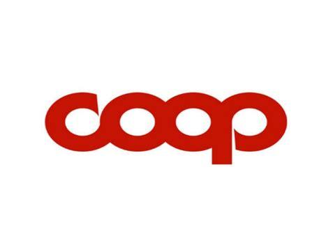 librerie coop lavora con noi coop lavora con noi posizioni aperte candidatura e