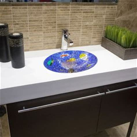 custom bathroom sinks custommadecom