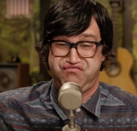 Pin by Olivia on YouTube | Good mythical morning, Wtf face ...