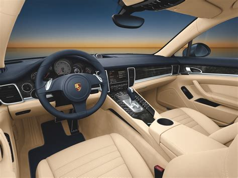 indian car interior design www indiepedia org