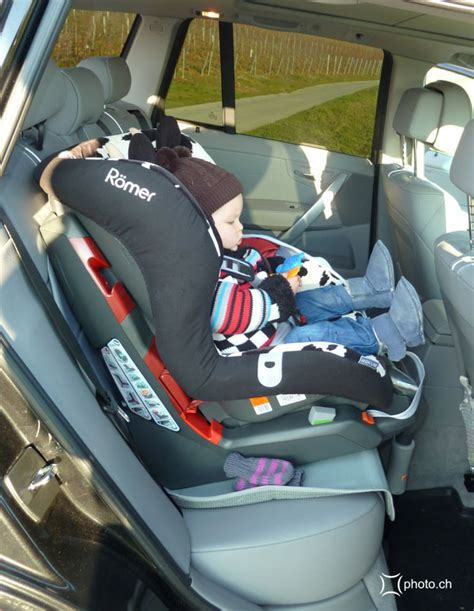 le meilleur siege auto siege auto cosy trouvez le meilleur prix sur voir avant