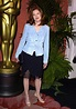 Annette O'Toole Photos and Pictures - TV Guide