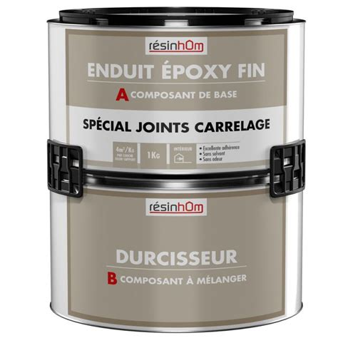 resine epoxy pour joint carrelage r 233 sine pour joint de carrelage ou piscine 1000 couleurs