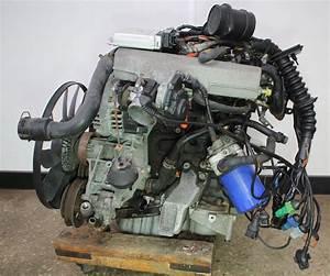 1 8t Aeb Engine Motor Swap Wiring Ecu Vw Jetta Gti Passat Mk1 Mk2 Mk3 Vanagon