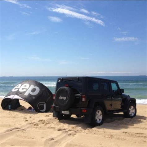 beach jeep wrangler pin by carter on enjoying the ride pinterest