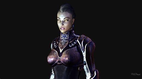 dungeon siege hd 7 dungeon siege iii hd wallpapers backgrounds