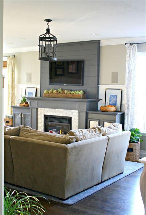 home decor living spaces tv  fireplace decor