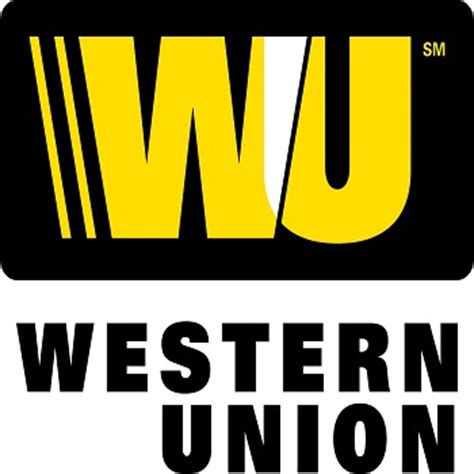 www westernunion customer service phone number
