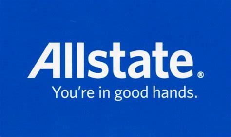 allstate car insurance review comparison