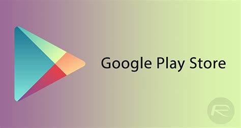 play store 9 0 15 apk for android released