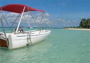 Moteur Bateau 6cv Sans Permis : bateaux moteur sans permis yacht paradise guadeloupe ~ Medecine-chirurgie-esthetiques.com Avis de Voitures