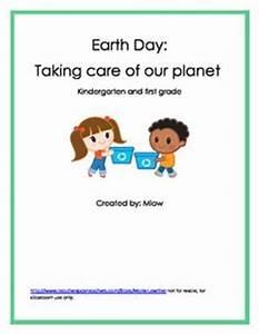 Planets Preschool Lesson Plans - Pics about space