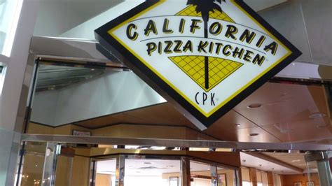 california pizza kitchen newsday