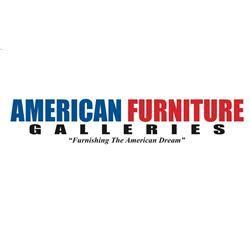 Furniture Xperts Rancho Cordova