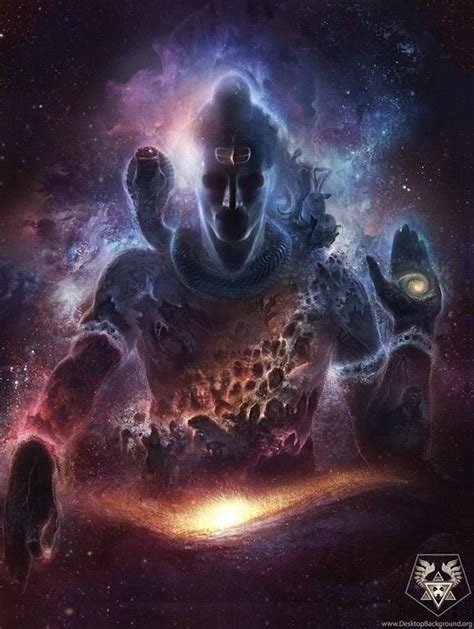 Information About Lord Shiva Tandav Hd Wallpapers 1080p Yousenseinfo