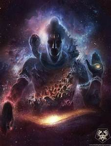 Lord Shiva Tandav Hd Wallpapers 1080p Lord Shiva Angry Hd ...