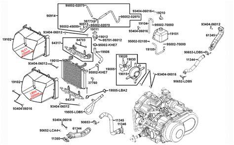 Diagrams Wiring Jonway Scooter Repair Manual Best Free