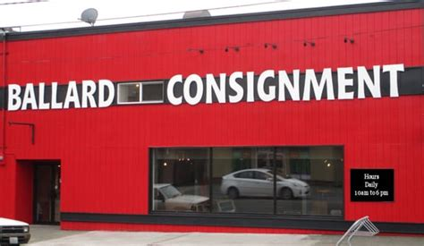 ballard consignment store 26 photos furniture stores