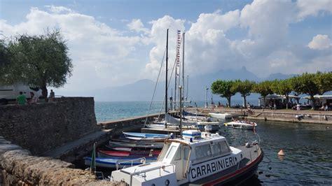 cuisine am駭ager aktivurlaub für middle ager am lago di garda christian reise und food