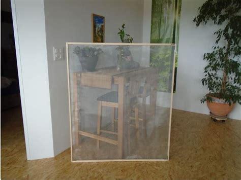 moustiquaire fabrication maison moustiquaire fabrication maison ventana