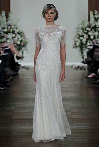 My favourite jenny packham ss13 wedding dresses a for Jenny packham wedding dress