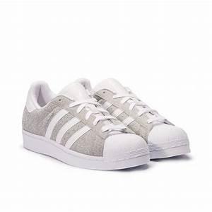 Adidas Superstar Auf Rechnung Bestellen : adidas superstar w silver metallic s75125 ~ Themetempest.com Abrechnung