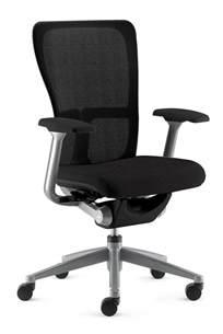 haworth very chair chairs model