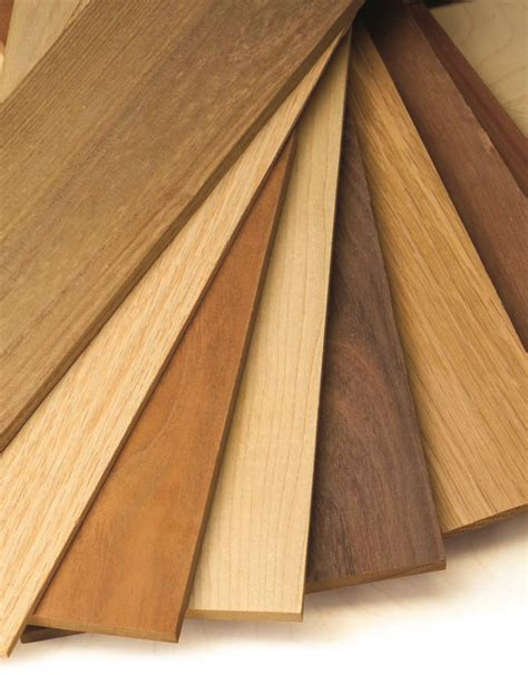selecting intarsia wood scroll  woodworking crafts