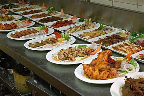 taj indian cuisine taj india indian restaurant menu prices