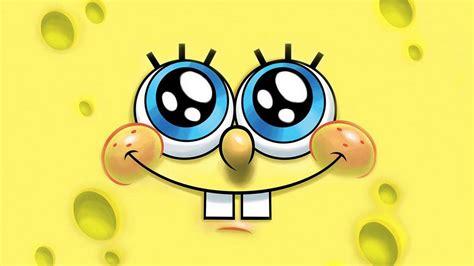 Spongebob Background ·① Download Free Beautiful Full Hd