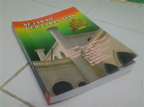 Coraline By Kerajaan Buku sultan sultan siak