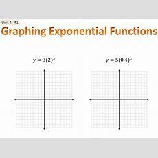Algebra Ii Graphic Organizers  Ppt Video Online Download